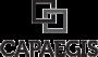 Associate/manager/avp